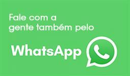 WHATSAPP SENAI SÃO CARLOS